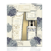 Baylis & Harding Trio of Treats, Floral Collection