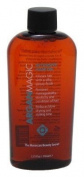 Argan Magic Intensive Hair Oil 110ml by Argan Magic
