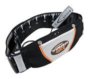 Cutting edge bargains Vibro Massager, Heating Slimming Shape Belt