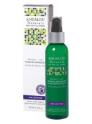 Andalou Blossom and Leaf Toning Refresher 50 ml by Andalou