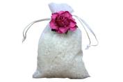 Pretty Little Treat Wedding Favour Bath Crystal Salts