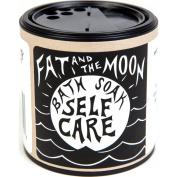 Fat and the Moon Self Care Bath Soak | 180ml