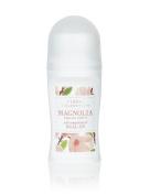 MARKS & SPENCER Magnolia Roll on Deodorant 50 ml.