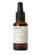 Oud 27 Perfume Oil30ml