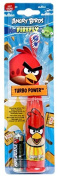 Firefly Angry Birds Turbo Power Soft Toothbrush