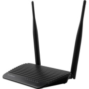 Edimax BR-6428NS V4 IEEE 802.11n Ethernet Wireless Router