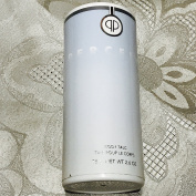 Avon perceive for women Body Powder talc 80ml
