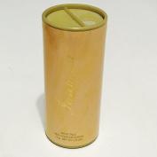 Avon Incandessence body powder talc 80ml