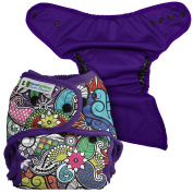 Best Bottom Swim Nappies - Oasis Performance