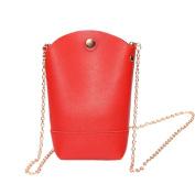 Aurorax Women Messenger Bags Small Body Bags Slim Crossbody Shoulder Bags Handbag Small Body Bags