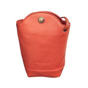 Aurorax Women Messenger Bags Slim Crossbody Shoulder Bags Handbag Small Body Bags