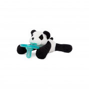 Wubbanub Instant Pacifier - Panda