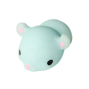 Cute Healing Toys MOKAO Many Species Soft Focus Squeeze Cute Healing Toy Fun Joke Decompression Toys