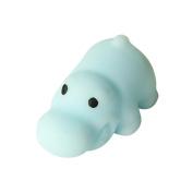 Putars Cute Species Soft Focus Squeeze Cute Healing Toy Fun Joke Decompression Toy