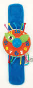 K's Kids Baby's First Watch Activity Toy