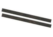 Echelon Artisan Crib Full Size Conversion Kit Bed Rails - Granite