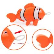 Bathing Toys Kinghard Baby Kids Wash Play Cartoon Pull Educational Toys