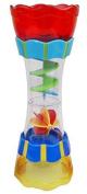 Aoosir Baby Bath / Sand / Water Hourglass Toys