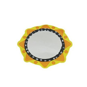 Fisher-Price Kick & Play Piano Gym - Replacement Mirror