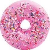 Doughnut Drifter - Airdisc flying disc