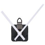 Mudder 31 mm Long Shaft Quartz Clock Movement DIY Clock Repair Kit