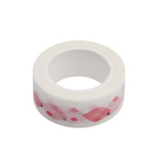 LALANG DIY paper Sticky Adhesive Sticker Decorative Tape Arts Crafts Making Tapes