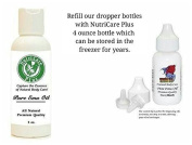 Tattoo AfterCare, Tattoo Lotion, Piercing AfterCare, Tattoo Moisturiser, Tattoo Ointment, Fast Healing Pure Emu Oil The control tip allows your Emu Oil to last up to twice as long