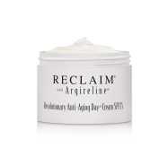 Principal Secret – Reclaim with Argireline – Revolutionary Day Cream w/SPF 15 – 90 Day Supply30ml