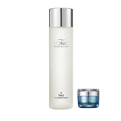 SCINIC First Treatment Essence Face Fluid All Skin Types Women Yeast 150ml + Jelly Cream 10ml