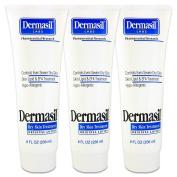 Dermasil Dry Skin Treatment, Original Formula 240ml Tube