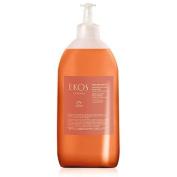 Linha Ekos (Cumaru) Natura - Sabonete Liquido Para Maos (Refil) 250 Ml - (Natura Ekos (Cumaru) Collection - Hand Liquid Soap