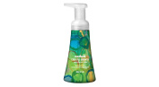 Method Creative Growth Limited Edition Foaming Hand Soap Palm Garden 300ml , pack of 1