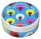 seaNtree Steam Hand Butter Cream