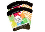 BODIPURE Keratin Gloves & Socks Combo-12pk