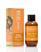 ECO Modern Essentials Argan Hair Oil, 90ml