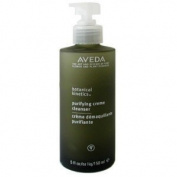 Aveda Botanical Kinetics Purifying Creme Cleanser - 150ml/5oz