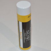 Equus Now! Sweet Feed All Natural Lip Balm