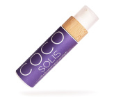 Anti cellulite Dry Oil COCOSOLIS 100 ml. | Shapes and smooths the silhouette | With subtle and pleasant aroma