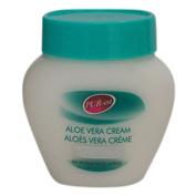 Purest Aloe Vera Cream (184g)