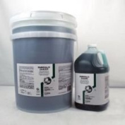 US Chemical Green Fresh Scented Emerald Cleaner - Liquid Pot and Pan Detergent, 18.9l -- 1 each.