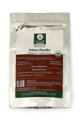 USDA Organic 240ml Jamun Powder (Eugenia Jambolana) by Naturevibe Botanicals