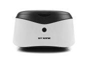 APHRODITE GT SONIC Smart Ultrasonic Cleaner Machine Polishing Jewellery Watches Razors Home Use Washing Equipment New