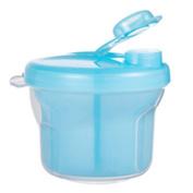 TRIEtree TRIEtree Per Portable Baby Milk Box for Storage And Dispense Milk Powder