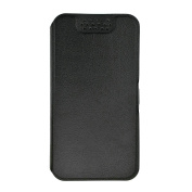 Case for Yezz Andy 5m Vr Case Cover DK-HS
