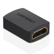 UGREEN High Speed HDMI Female to Female Coupler Adapter for Extending Your HDMI Devices