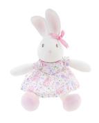 Meiya & Alvin Havah The Bunny Soft Toy
