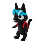 Ikea Soft toy, cat