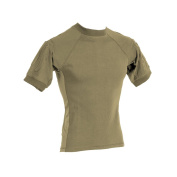 VooDoo TacticalTactical Combat Short Sleeve Shirt
