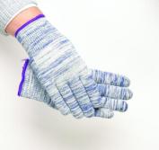 SSG Blue Streak Roping Glove