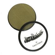 Graftobian ProPaint - Pearl Dragon Green